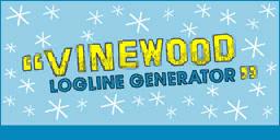 Thumbnail vinewoodloglinegenerator com