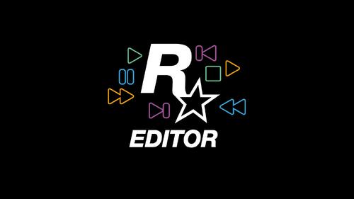 GTA-V-Handbuch Rockstar Editor 1