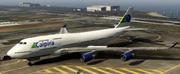 640px-JetPlanes-GTAV-Caipira