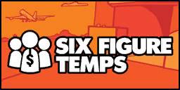 Thumbnail sixfiguretemps com