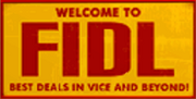 FIDLlogo