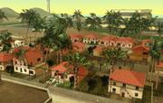 Little Havana, VCS, 1