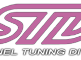Sentinel Tuning Division