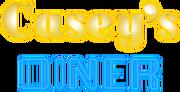 Casey's-Diner-Logo