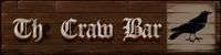 Craw-Bar-Schild, SA