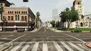 RockfordDr-GTAV-CityHallView