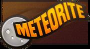 Meteorite-Bar-Logo