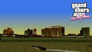 Screenshot GTA Vice City Stories 9