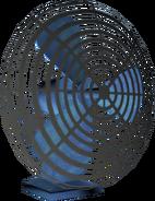 Wiwang-Ventilator