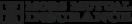 Lcn-morsmutualinsurance