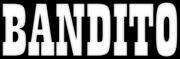 RC-Bandito-Logo 2