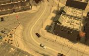 Coxsack-street-02