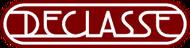 Declasse-Logo