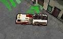 Firetruck CTW