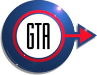 GTA-London-Logo