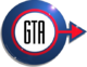 GTA-London-Logo