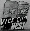 Best Beer VC