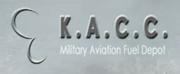 K.A.C.C.-Logo