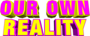 Our-own-Reality.com-Logo