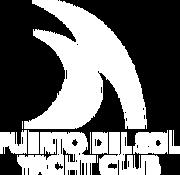 Puerto-Del-Sol-Yacht-Club-Logo