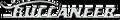 Buccaneer-Logo