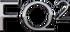 Fq2 Logo V