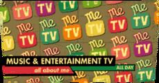 MeTV Plakat, VCS