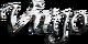 Virgo-Logo V