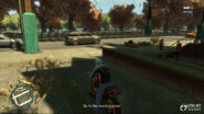 4949-gta-iv-i-need-your-clothes-your-boots-and-your-motorcycle