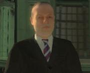 CharlesMartin