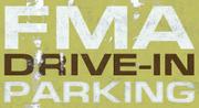 FMA-Logo, SA