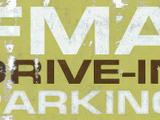 FMA Drive-in Parking