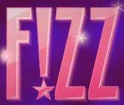 Fizz-Logo