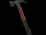 Hammer (Werkzeug)