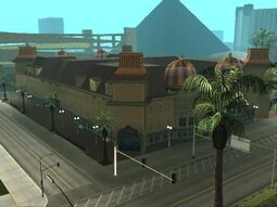 Royal Casino LV