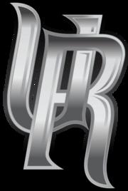Uptown-Riders-Logo 3