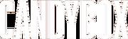 Candybox-Logo