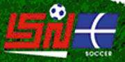 LSN-Soccer-Logo