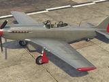 P-45 Nokota (V)