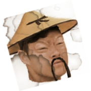 TomKudo