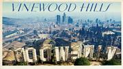 Vinewood-Hills-Ansichtskarte