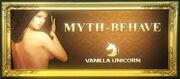 GTA5 Vanilla Unicorn Werbung