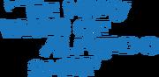 The-many-Wives-of-Alfredo-Smith-Logo