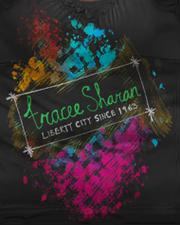 Tracee-Sharan-Logo