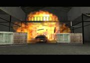 GTA SA Yay-Ka-Boom-Boom 4