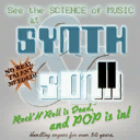 Synth-&-Son-Plakat, VC