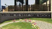 WestVinewoodGTAV