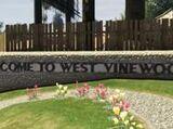 Vinewood-West