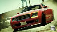 1000px-Fusilade-GTAV-Front-Screenshot