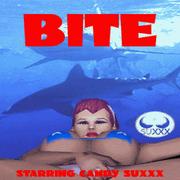 Bite 2, VC
